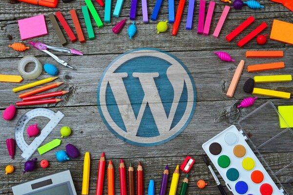 wordpress drag and drop theme builder