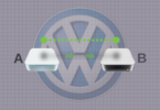 migrate wordpress host - featured image