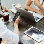 amazon wordpress integration