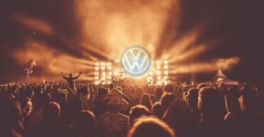 wordpress blog popular - featured image