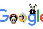 google update - markuptrend