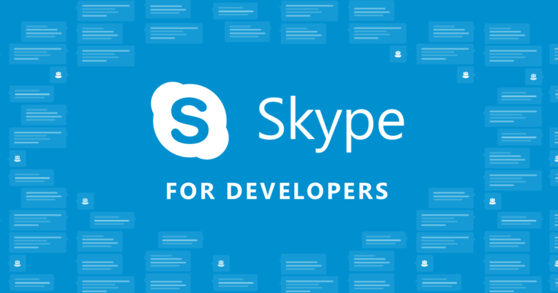 skype call recorder- featured image