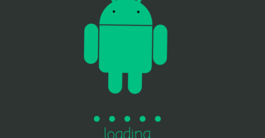 android app promtion