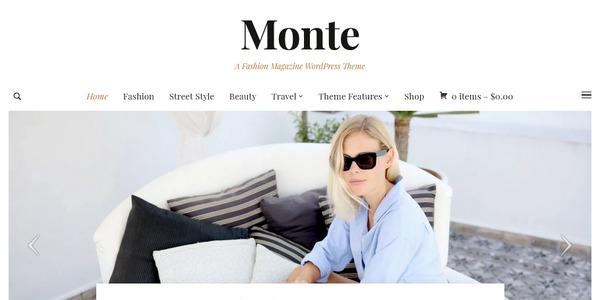 Monte
