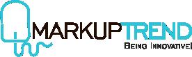 MarkupTrend