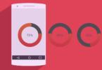 app size reduce