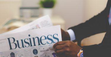 grow business