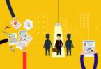 hire social media agency