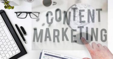 International Content Marketing Strategy