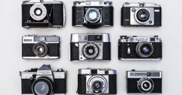 photography resources