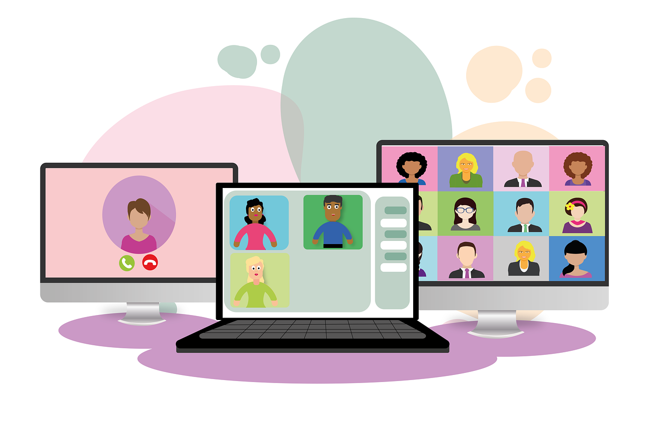 free video conferencing apps