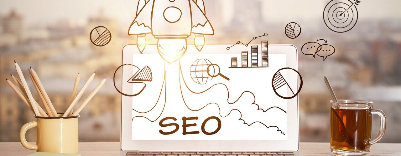 guest post and seo