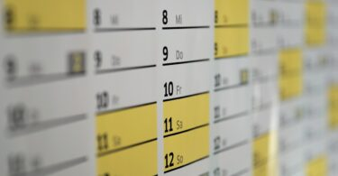 employee scheduling mistakes