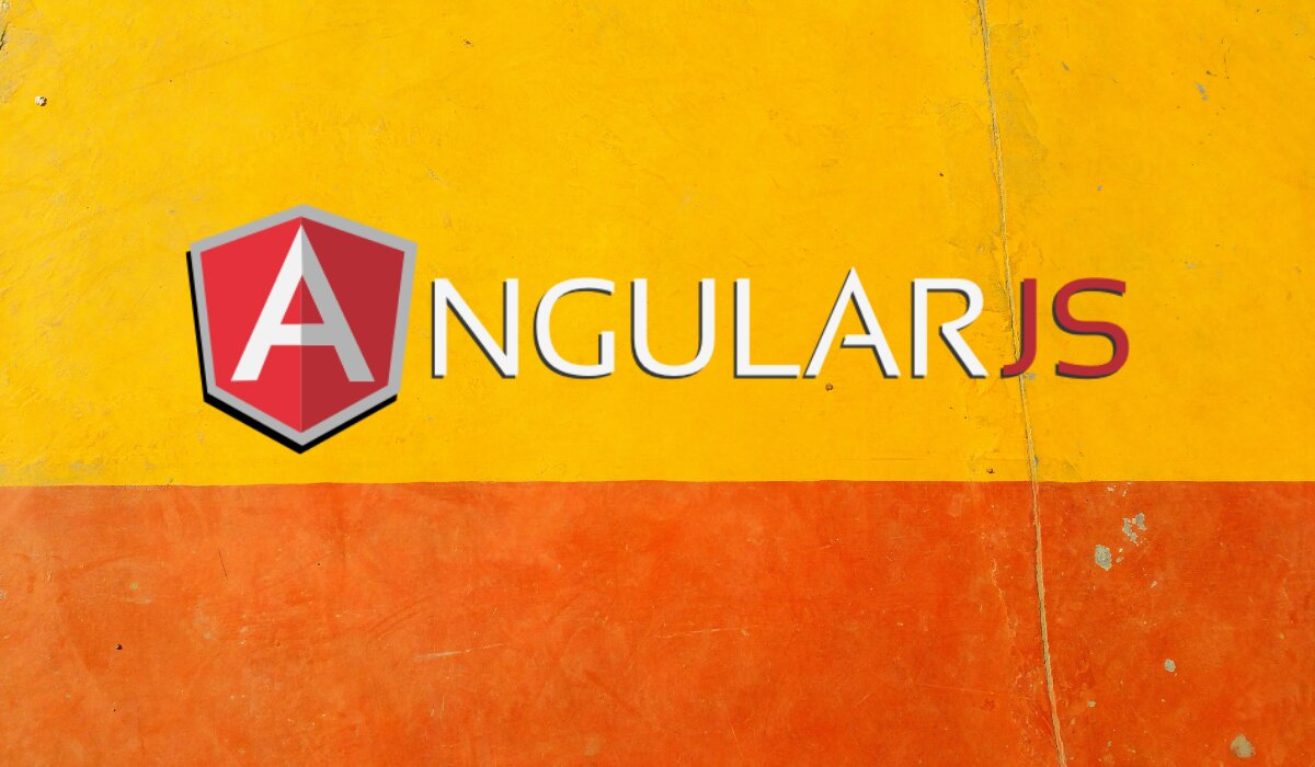 Angular Web Developers