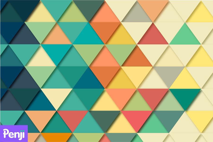 penji graphic design