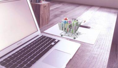 web design for ecommerce
